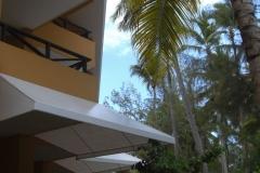 barcelo-dominican-beach-hotelgebaeude_3118