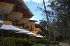 barcelo-dominican-beach-hotelgebaeude_3119