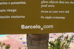 barcelo-punta-cana-dies-und-das_2393