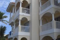 barcelo-punta-cana-hotelgebaeude_2395