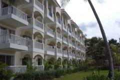 barcelo-punta-cana-hotelgebaeude_2397
