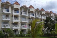 barcelo-punta-cana-hotelgebaeude_2398
