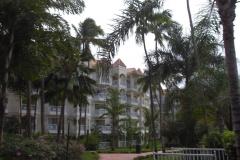 barcelo-punta-cana-hotelgebaeude_2401