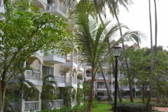 barcelo-punta-cana-hotelgebaeude_2404