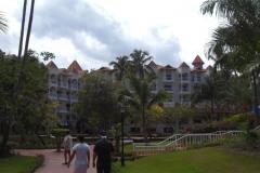 barcelo-punta-cana-hotelgebaeude_2405