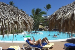 iberostar-punta-cana-pool_1158