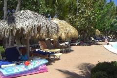 iberostar-punta-cana-pool_1164