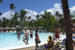 iberostar-punta-cana-pool_1167