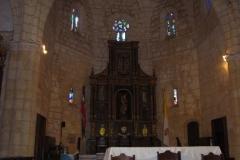 santo-domingo_kathedrale191