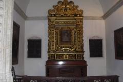 santo-domingo_kathedrale197