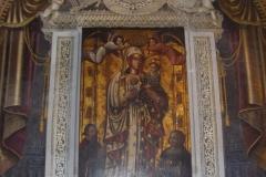 santo-domingo_kathedrale199