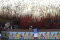 barcelo-dominican-beach-lokalitaeten_3138