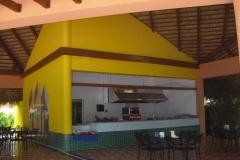 barcelo-dominican-beach-lokalitaeten_3139