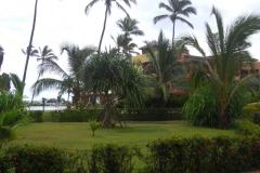 lti-cayena-beach-club_4790