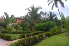 lti-cayena-beach-club_4792