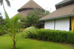 lti-cayena-beach-club_4793