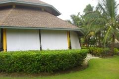 lti-cayena-beach-club_4794