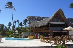lti-cayena-beach-club_4795