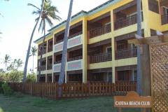lti-cayena-beach-club_4796
