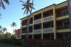 lti-cayena-beach-club_4797