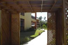 lti-cayena-beach-club_4799