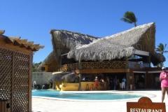 lti-cayena-beach-club_4800