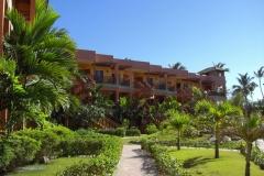 lti-cayena-beach-club_4802