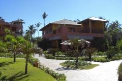 lti-cayena-beach-club_4803