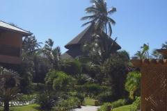 lti-cayena-beach-club_4804