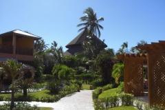 lti-cayena-beach-club_4805