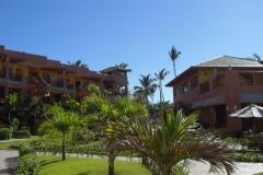 lti-cayena-beach-club_4806