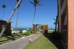 lti-cayena-beach-club_4807