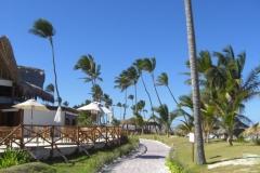 lti-cayena-beach-club_4808
