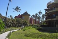 lti-cayena-beach-club_4809
