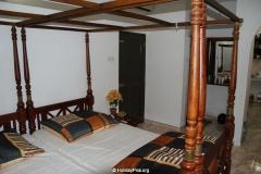 Orchid Villa Unawatuna Sri Lanka