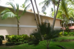 grand-palladium-palace-bungalows_3462