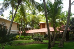grand-palladium-palace-bungalows_3463