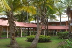 grand-palladium-palace-bungalows_3471