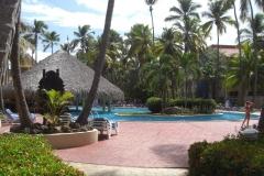 carabela-beach-resort-poolbereich_3305