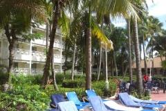 carabela-beach-resort-poolbereich_3308
