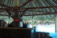 carabela-beach-resort-poolbereich_3311