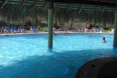 carabela-beach-resort-poolbereich_3312