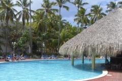 carabela-beach-resort-poolbereich_3316