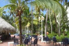 carabela-beach-resort-poolbereich_3317