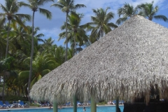 carabela-beach-resort-poolbereich_3318