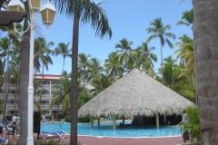carabela-beach-resort-poolbereich_3319