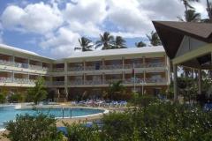 carabela-beach-resort-poolbereich_3320