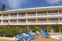carabela-beach-resort-poolbereich_3322