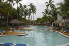 occidental-grand-punta-cana-poolbereich_2821