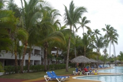 occidental-grand-punta-cana-poolbereich_2823